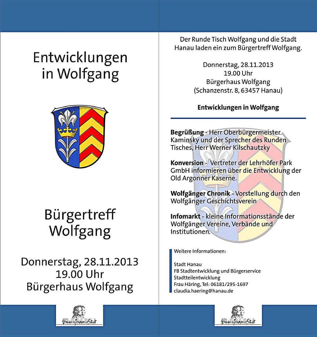 Buergerversammlung_2013-11-28