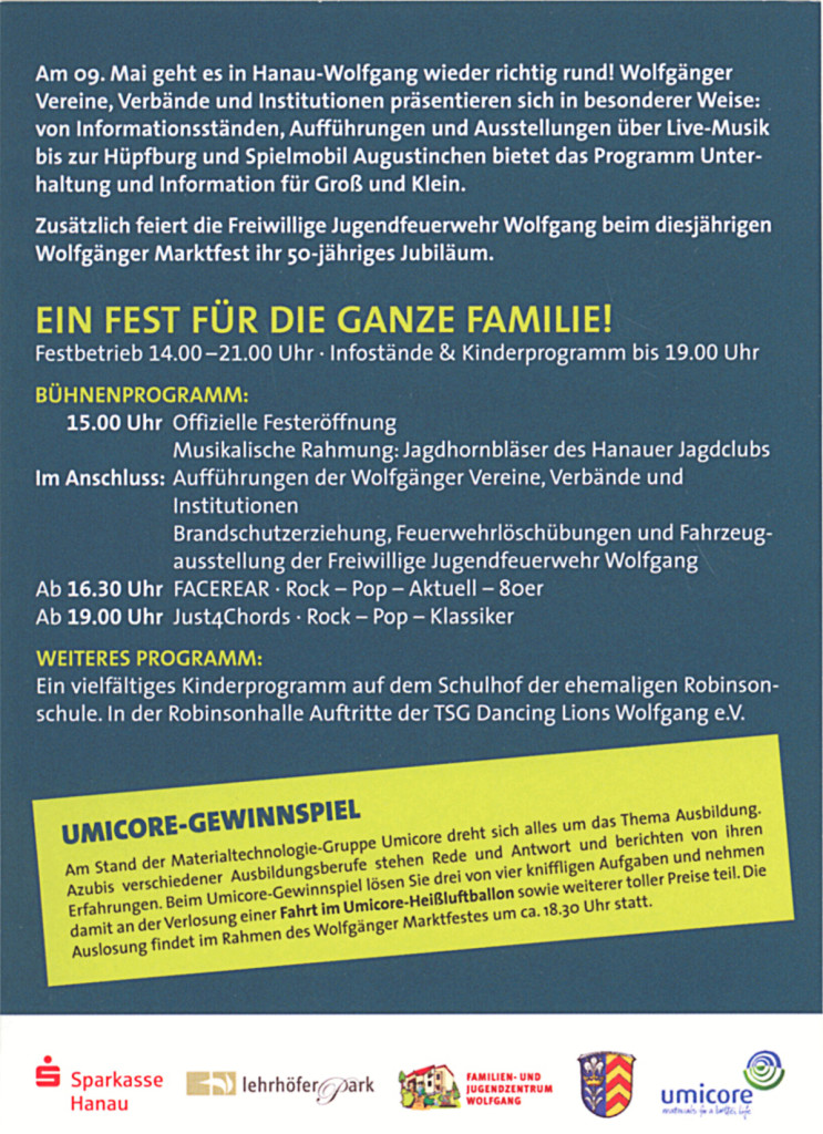 Marktfest2015-0002b