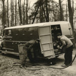 waldbrand-1958